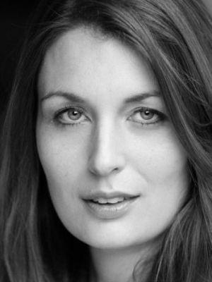 Rachel Allinson