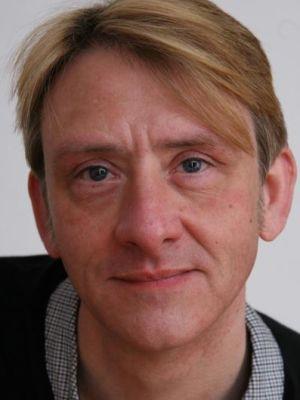 Paul F. Knight