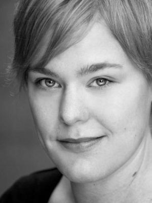 Melissa Syversen