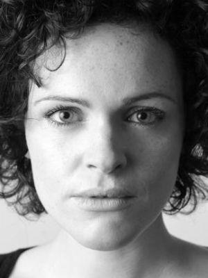 Rachel-Helena Walsh