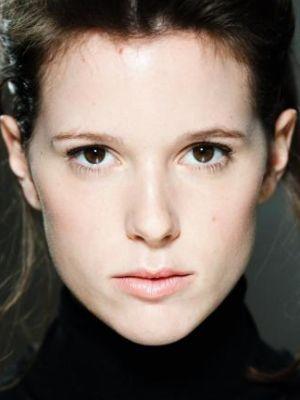 Amanda Piery