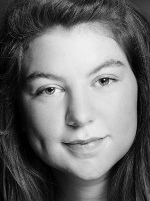 Samantha McDonagh
