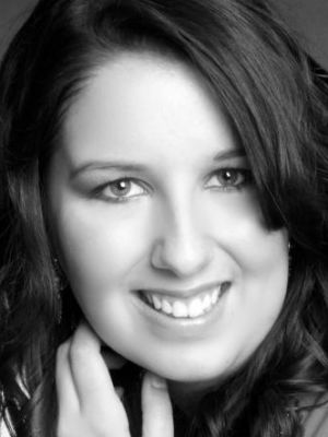 Samantha Rickards
