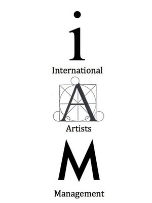 International Artists Management
