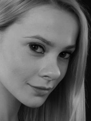 Charlotte Lewington