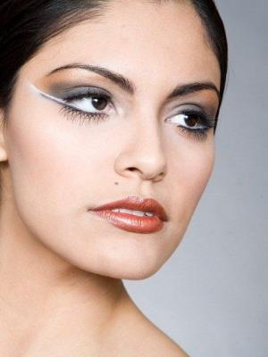 2010 Beauty · By: Last Look Acadmey
