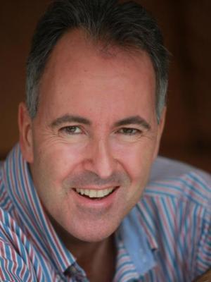 Jonathan Wheatley