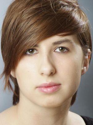 Sophie Benson