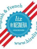 Liz de Nesnera