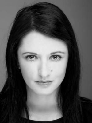 Sarah-Jane Barden
