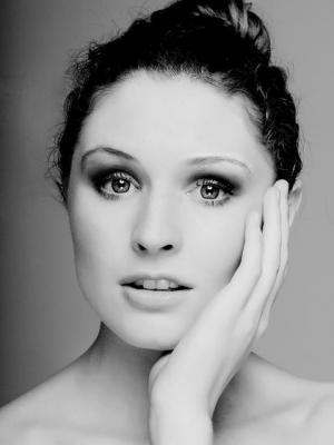Sarah Vaites