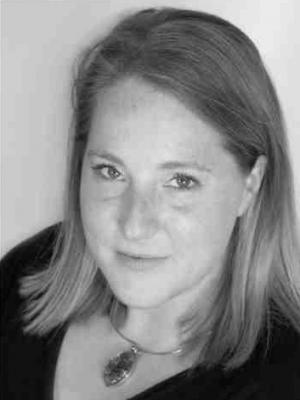 Katherine Tippins