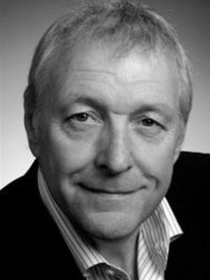 Kenn Griffiths