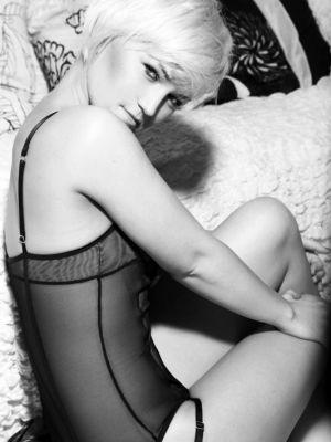 Hannah Shuter