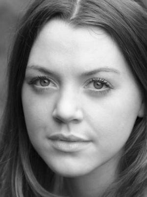 Fiona Macfarlane