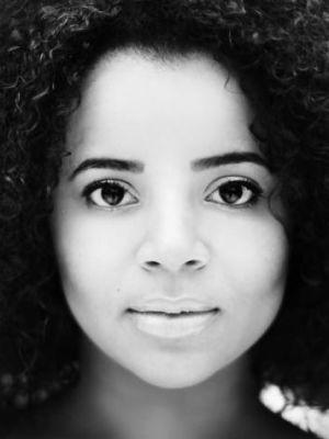 Tashan Sinclair-Doyle