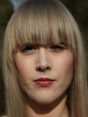 Hollie Ashton-Penketh
