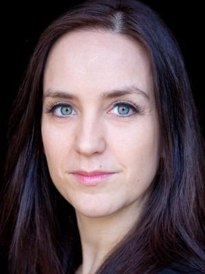 Rachel Gormer