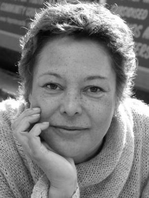 Sophie Talbot