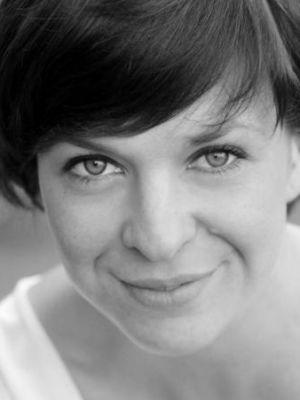 Bronya Deutsch