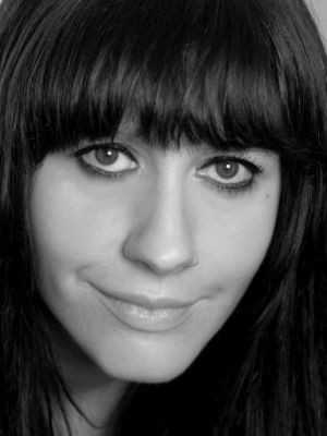 Kate Taylor-Davies