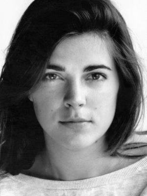 Rosie Holt