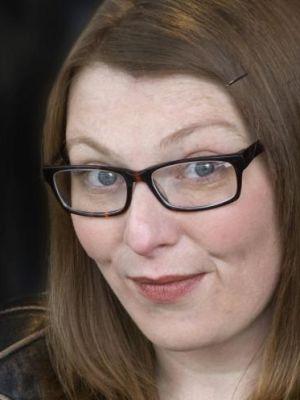 Nina Gilligan