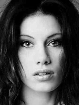 Cassandra Wilkinson