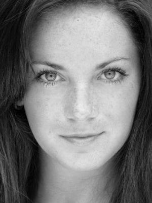 Jessica Vedmore