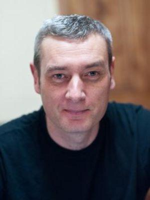 Matt Seber