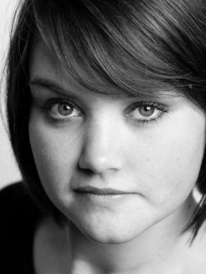 Rebecca Malcolm