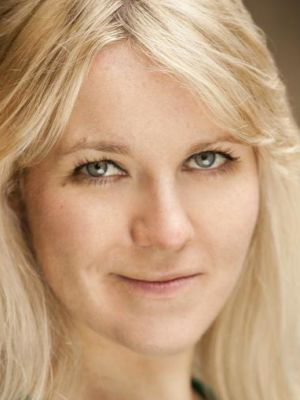 Rebecca Dunn