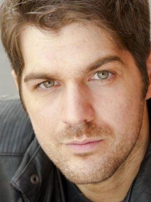 Dan Avery