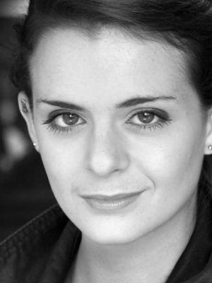Rachel McMurray