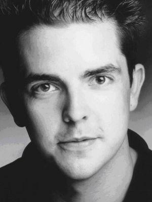 David Tuffnell