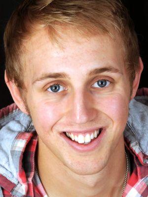 Chris Poplett
