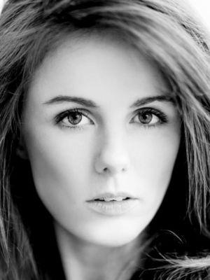 Octavia Mackenzie