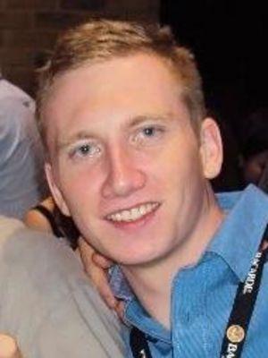 Matthew Gibbs