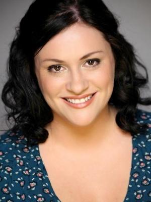Kate Tuer, Singer