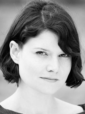 Rebecca Craven