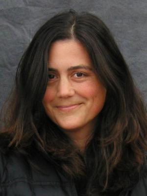 Jennifer Noland
