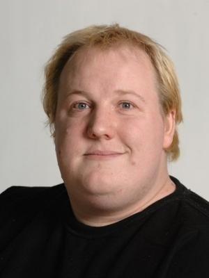 Ryan Lever