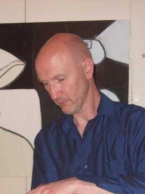 Tim Pieraccini