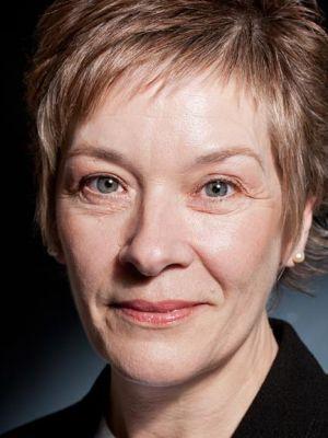 Maggi-Anne Lowe