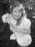 Amy Hawthorne