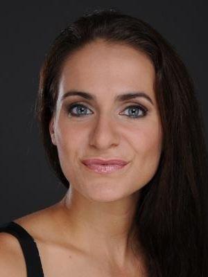 Hannah Cramer