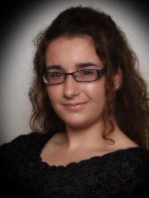 Jaclyn Ledoux