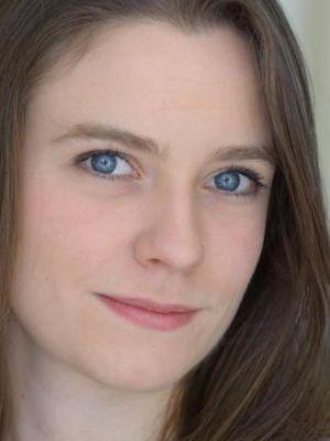 Emily Scotcher