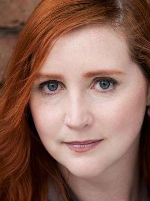 Tricia Stewart