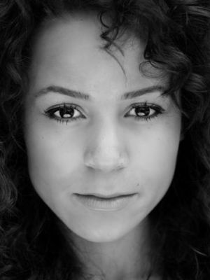 Danielle Tabor